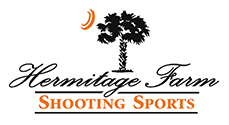 Hermitage Farms Shooting Sports