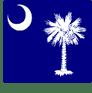 Palmetto Flag