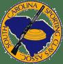 South Carolina Sporting Clays Association